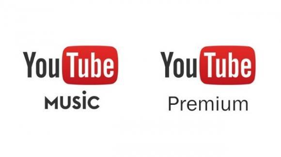 YouTube Music (Premium) e YouTube Premium: anche in Italia i nuovi servizi per lo streaming di musica e video