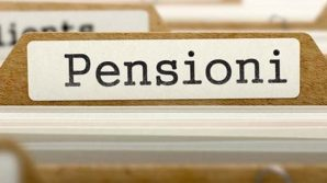 Pensioni anticipate dai 63 anni, focus sull'APE sociale: domande entro il 15 luglio 2018