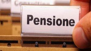 Pensioni, Quota 100: ecco le possibili coperture, ma rimane il dubbio sul vincolo dei 64 anni