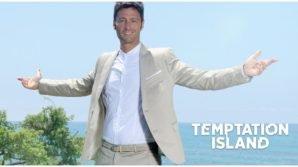 Canale 5 rimanda Temptation Island 6: ecco quando verrà trasmesso realmente