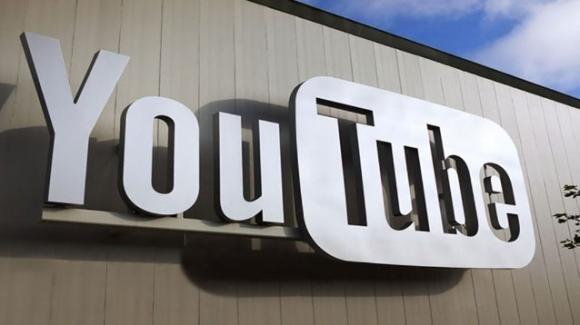 YouTube: al varo diverse iniziative a favore dei content creators e degli inserzionisti