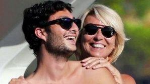 """Gabriele Costanzo e la sua dedica d'amore a mamma Maria De Filippi: """"Perché noi siamo uno la forza dell'altro"""""""