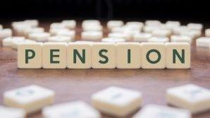 Pensioni, dal 2019 cambiano i requisiti per l'adeguamento all'aspettativa di vita