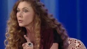 """Eleonora Brigliadori non si scusa con Nadia Toffa: """"Ho solo citato un proverbio"""""""