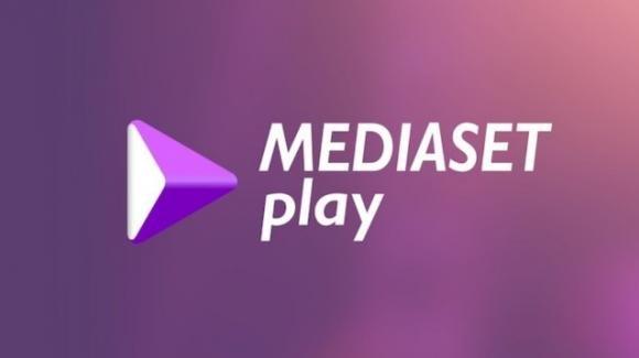Mediaset Play: arriva la piattaforma live ed on demand del Biscione, accessibile da smartphone, browser, e smart tv