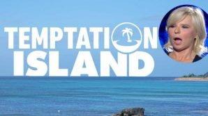 Temptation Island, ascolti record: la seconda puntata sfiora i 4 milioni di telespettatori