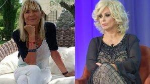 Uomini e Donne, Giorgio Manetti vuole tornare in trasmissione: Tina Cipollari e Gemma Galgani si oppongono