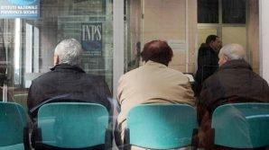 Pensioni, ecco i requisiti dell'uscita di vecchiaia per il 2018 ed il 2019