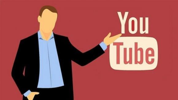"""Google sperimenta la nuova sezione """"Esplora"""" su YouTube. Ecco a cosa servirà"""
