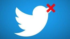 Twitter: arriva il ban verso chi ha meno di 13 anni, e verso chi si chiama