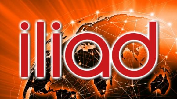 Iliad: nuovi accordi per migliorare la propria Rete, e la seconda promo low cost tutto compreso