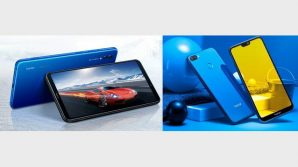 Honor: in campo con il low cost Honor 9N ed il gaming phablet Honor Note 10