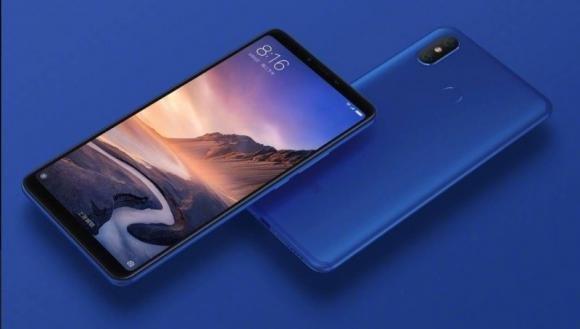 Xiaomi Mi Max 3: phablet contenuto nel prezzo, non nel display e nella batteria