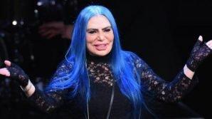 """Loredana Bertè: """"Prima mi facevo schifo, a 67 anni ho ritrovato la felicità"""""""