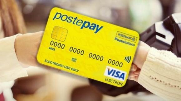 Poste italiane e Postepay: ecco la truffa via SMS che avvisa della sospensione dei conti correnti