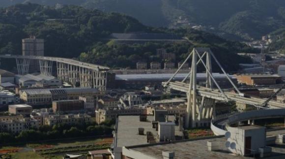 Crollo Ponte Morandi: i volti, i sogni, gli affetti, e le storie delle vittime di Genova