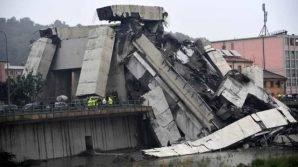 Trovato il corpo dell'ultimo disperso del crollo del ponte a Genova