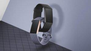 Fitbit Charge 3, la smartband per sportivi e sportive con autonomia di sette giorni