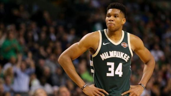 NBA, verso la stagione 2018-2019. Milwaukee Bucks: dirigenti e giocatori puntano a vincere la Eastern Conference
