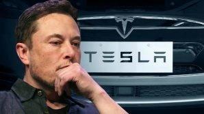 Tesla resterà quotata in Borsa, il Ceo Elon Musk rinuncia al delisting