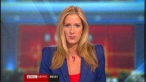 Morta Rachel Bland, la giornalista della BBC che due giorni fa aveva rivelato che sarebbe morta