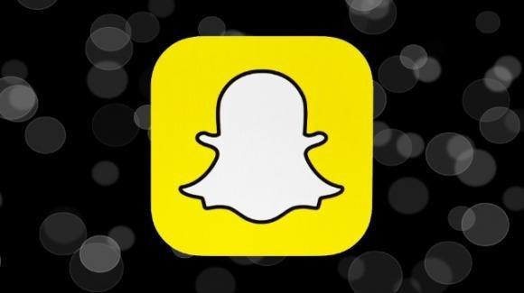 """Snapchat: svelati i cardini del major update previsto su Android. Arrivati due Spectacles 2 """"estivi"""""""