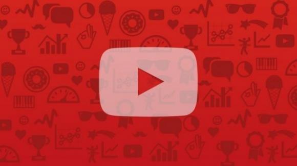 YouTube rende Gaming una sua sotto-sezione, e prepara novità per la modalità scura