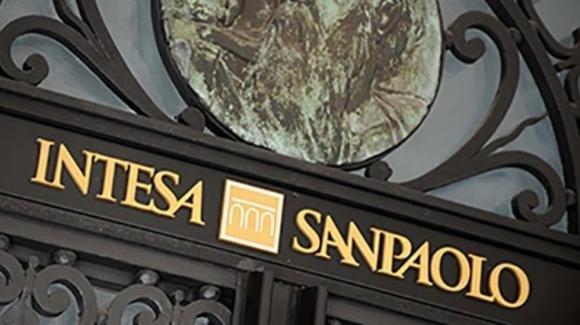 Intesa San Paolo: nuove assunzioni con offerte di lavoro e stage 2018