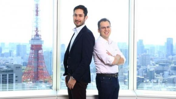 Instagram: i due co-fondatori si sono dimessi da Facebook. Pronti per un nuovo progetto?