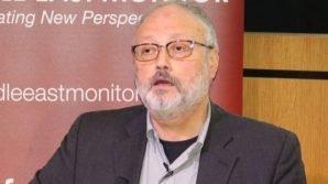 """Giornalista saudita ucciso e fatto a pezzi con una sega """"su ordine dei vertici"""