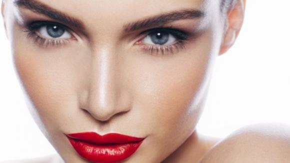 Le nuove tendenze per il make – up: autunno 2018