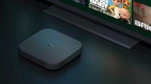 Smart TV: ecco il nuovo Xiaomi Mi Box S, con 4K e Google Assistant di serie