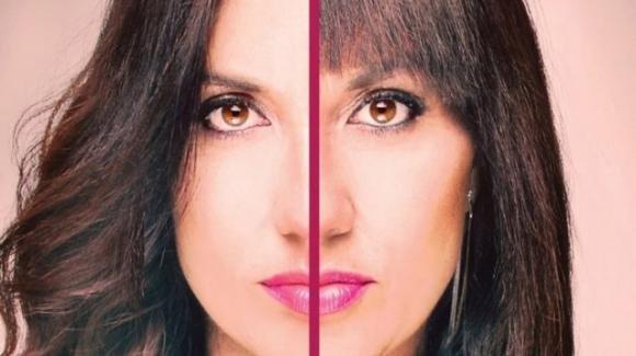 Pamela Petrarolo presenta il nuovo album e sogna Sanremo