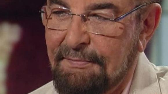 """Storie Italiane, Kabir Bedi: """"La morte di mio figlio, un dolore incolmabile"""""""