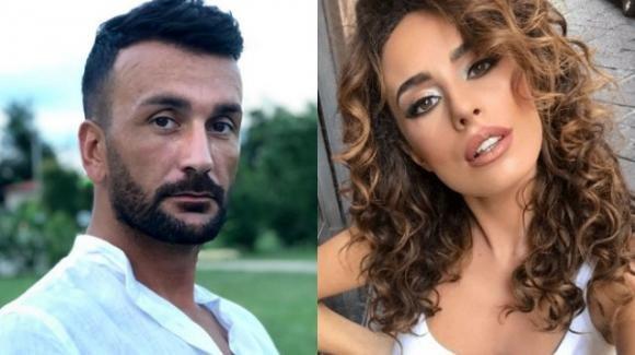 """Nicola Panico torna a parlare di Sara Affi Fella: """"L'accanimento verso di lei è esagerato"""""""