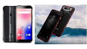 Ioutdoor X vs Cubot Quest: lo smartphone più resistente al mondo contro il primo sport phone del pianeta