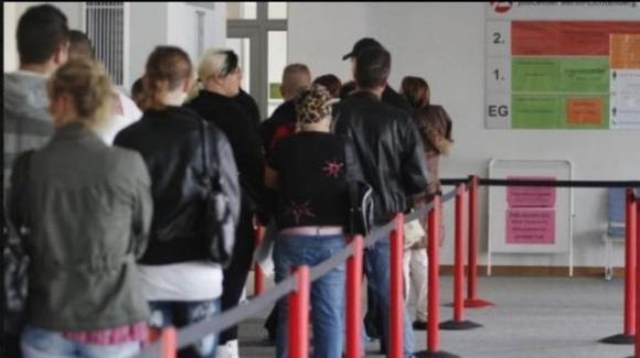 Aggiornamento sul reddito di cittadinanza: non servirà la domanda