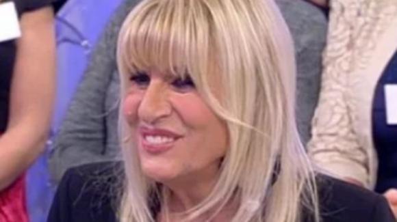 """U&D Over, Gemma ritrova il sorriso dopo Rocco: """"Solo cose belle"""""""