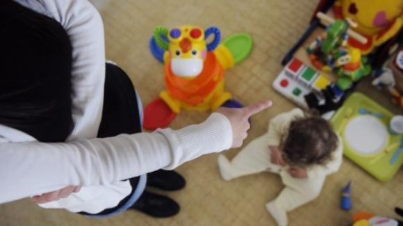 Quattro maestre arrestate per le violenze inflitte a bambini di 3 anni nella scuola materna