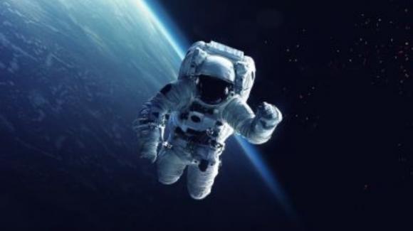 La permanenza nello spazio porta ad una riduzione del volume del cervello umano. Lo studio