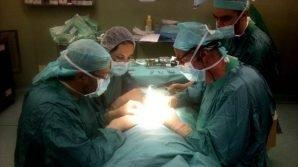 All'ospedale Molinette di Torino rimosso un tumore del retto senza cicatrici