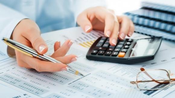 Concorso Infanzia e Primaria: calcolo punteggio titoli e servizi