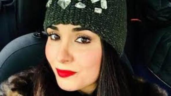 Napoli piange la maestra Arianna, morta nel sonno a 33 anni