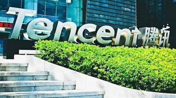 Tencent 'protegge' i giovani: massimo una o due ore al giorno sui propri videogiochi (League of Legends compreso)
