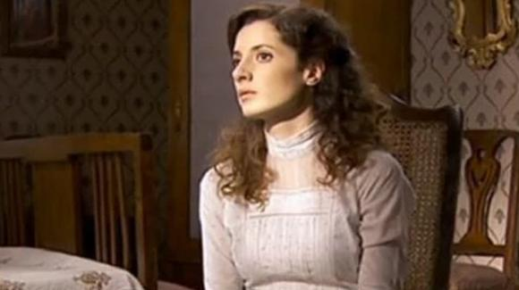 """Una Vita"" anticipazioni spagnole: Celia nuda ad Acacias!"
