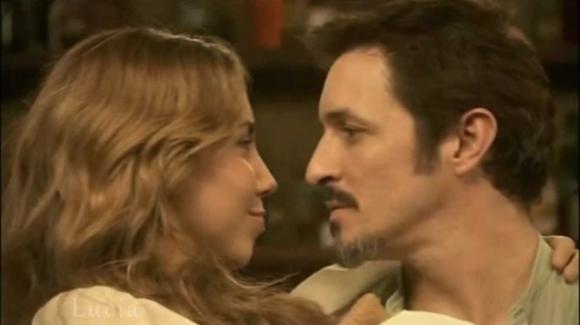 Il Segreto, anticipazioni spagnole: Alfonso ed Emilia ritorneranno!