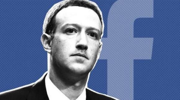 Facebook: nuovi scandali sulla privacy svelati dal NYT, ed altra grave falla per la sicurezza degli utenti