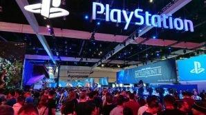 Sony rinuncia a partecipare all'E3: la Playstation 5 potrebbe essere alle porte