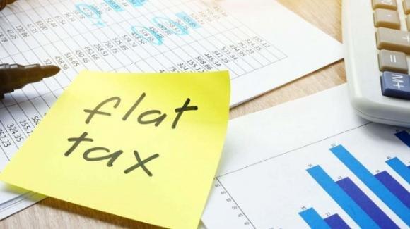 Flat Tax 2019: ecco chi potrebbe beneficiarne e chi invece ne resterà escluso
