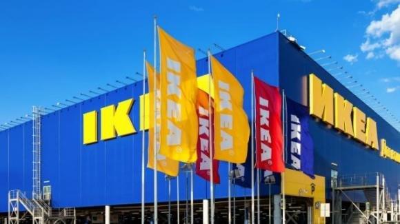Assunzioni Ikea novembre 2018: nuove opportunità in tutta Italia
